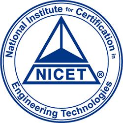 nicet_logo